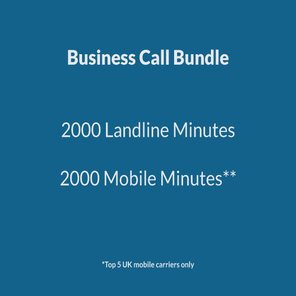 Business-Call-Bundle